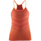 Craft W's Breakaway Comfort Singlet Push